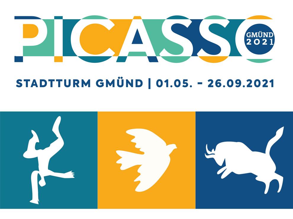 Piccasso_2021_Grundbild