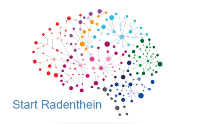 Start Radenthein